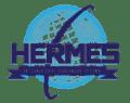 Hermes Malta